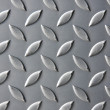 Steel sheet texture — Stock Photo
