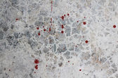 Floor texture — Stock Photo