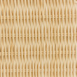 Wicker wood pattern background — Stock Photo #32260713