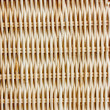 Wicker wood pattern background — Stock Photo #32337751