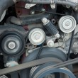 Engine — Stockfoto #30798903