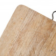 Cutting boards — Stock Photo