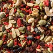 Nuts — Stock Photo #35249143