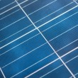 Solar cell — Stock Photo #37834629