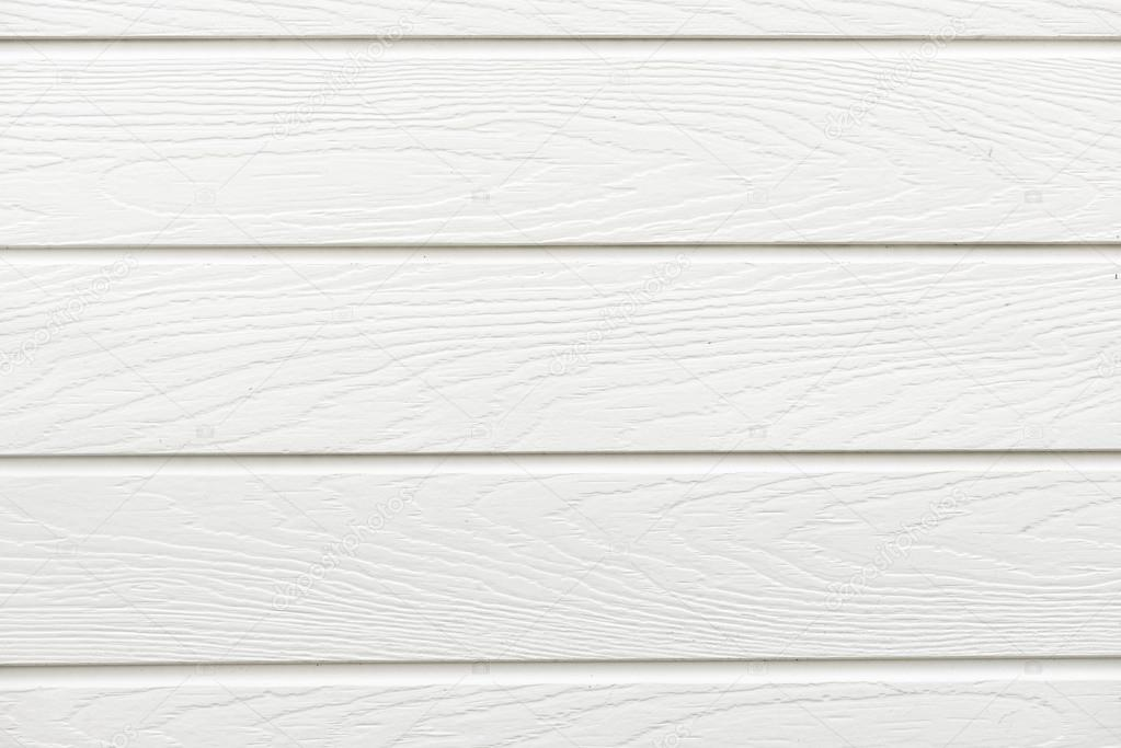 wei e holzwand textur hintergrund stockfoto 33509889. Black Bedroom Furniture Sets. Home Design Ideas
