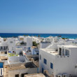 Hammamet — Stock Photo