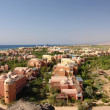 Taba Heights,Egypt — Stock Photo