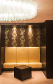 Lounge — Stok fotoğraf