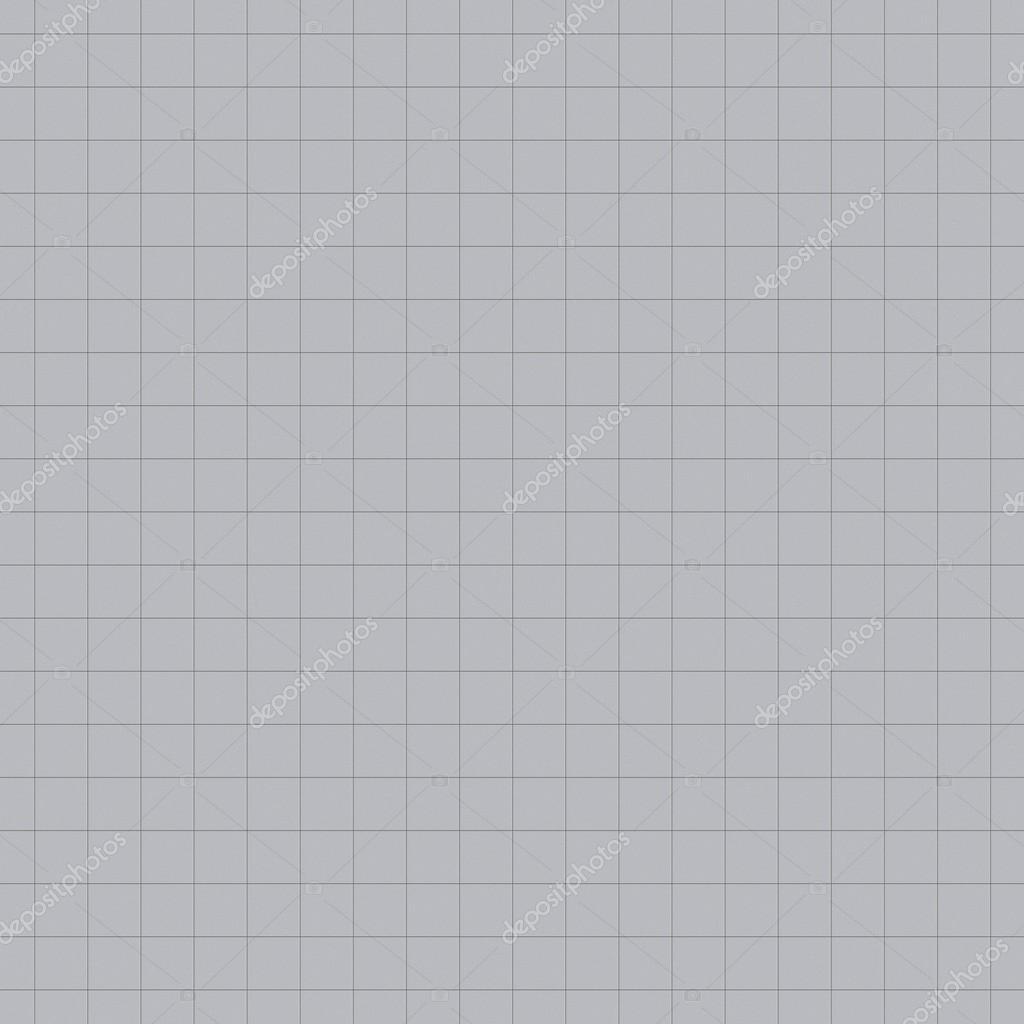 Fliesen Wildes Muster: 3D Realistisch Fliesen Textur