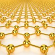 Nanotechnology — Stock Photo #29122425
