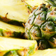 Pineapple — Stock Photo #25975897