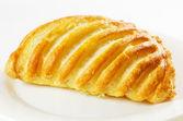 Croissant. — Stock Photo