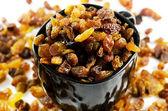 Raisins. — Stock Photo