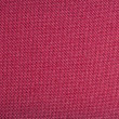 Red rough fabric — Stock Photo