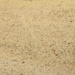 A sand colored image — Stock Photo
