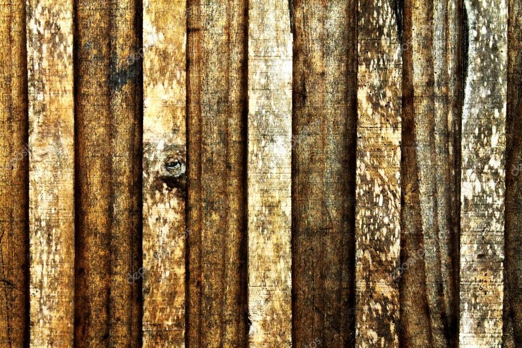 木栅栏 — 图库照片08sonnet15#29603227