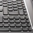Computer keyboard — Stock Photo #40451697