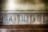 Wall decoration — Stock Photo