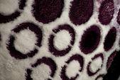 Carpet At Close-up — Stock Photo