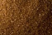 Raw Cane Sugar — Stock Photo