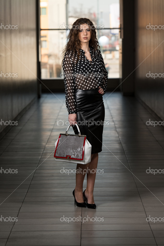 Creative  Images About Leather Skirt On Pinterest  Leather Chic And All Black