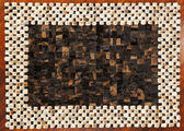トルコのカーペット — ストック写真