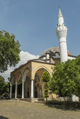 Birgi, Odemis, Izmir, Turkey — Stock Photo