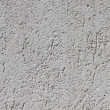 Seamless Striated Stucco Wall Tileable Texture — Stock Photo