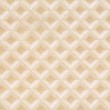 Closeup of wafer background texture. — Stock Photo #28491439