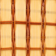 Weave texture for background. Close up. — Stock Photo