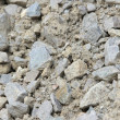 Background of Rock. — Stock Photo