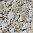 Stock Photo: Background of Rock.