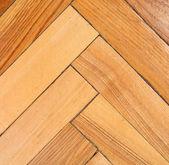 закрыть. текстура древесины пола. — Стоковое фото
