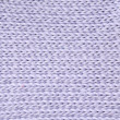 Close up of knitted fabric texture. — Stock Photo