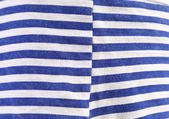 Woman's beach shorts close up. — Stock Photo