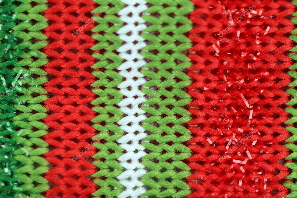 Полосатая текстура, бесплатные фото ...: pictures11.ru/polosataya-tekstura.html