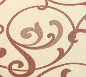 Texture with ornament — Stock Photo