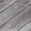 Abstract wooden gray texture — Stock Photo