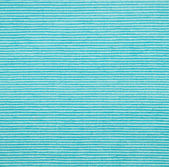 Colorful fabric texture background — Stock Photo
