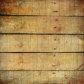 Wood background — Stockfoto