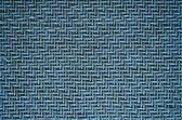 Blå bambu interlace — Stockfoto