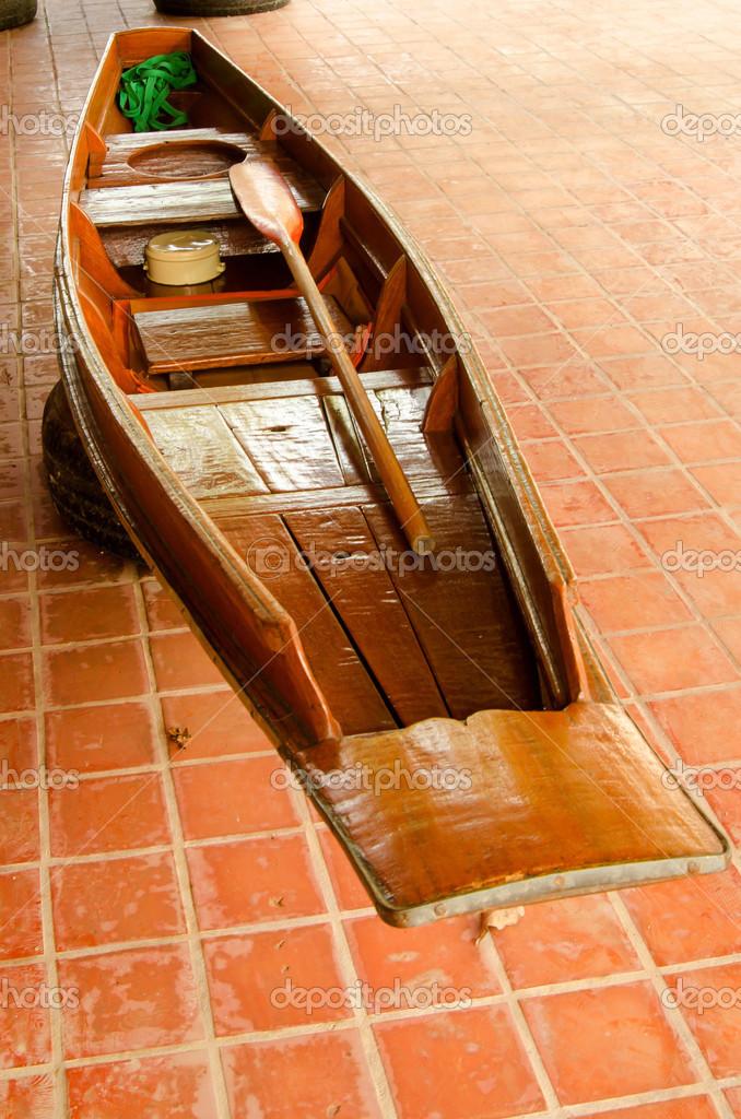 весла для деревянных лодок в москве