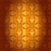 Geometrický vzor bezešvé. struktura síťoviny. abstraktní vzor幾何学的なシームレスなパターン。網の構造。抽象的なパターン — ストックベクタ