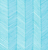 Vertical lines bright turquoise texture. Background for wallpapers, cards, arts, textile — Stock Vector