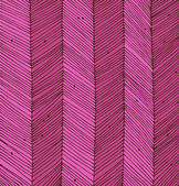 Vertical lines pink texture. Background for wallpapers, cards, arts, textile — Stock Vector