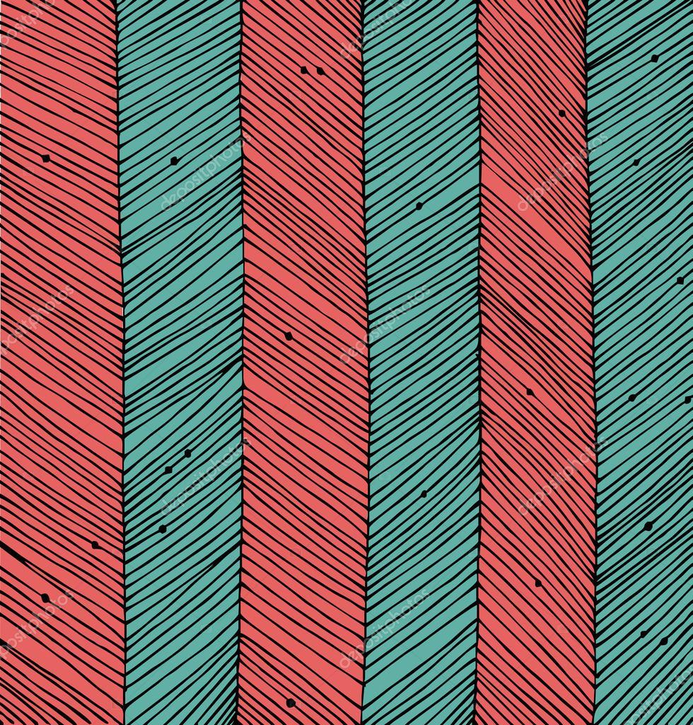 Vertical l neas textura rosa y verde fondo de fondos de for Fondo de pantalla lunares