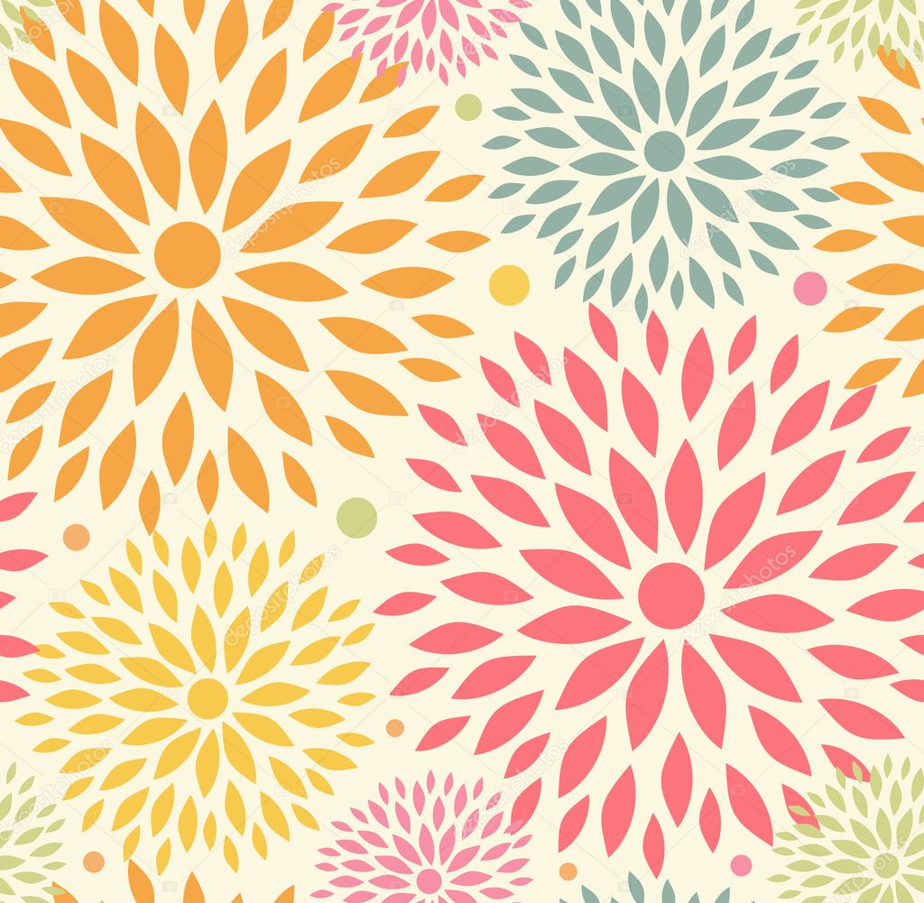 Cute background designs pictures to pin on pinterest for Pattern design ideas