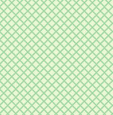 Green seamless background — Stock Vector