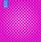 Abstract pink seamless background — Vecteur