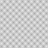 Abstrakt vektor bakgrund — Stockvektor